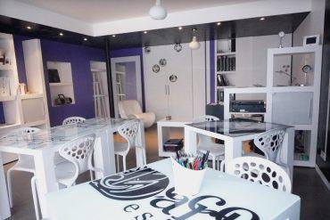 décorer et aménager son intérieure