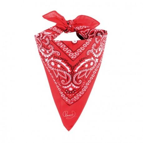 foulard bandana
