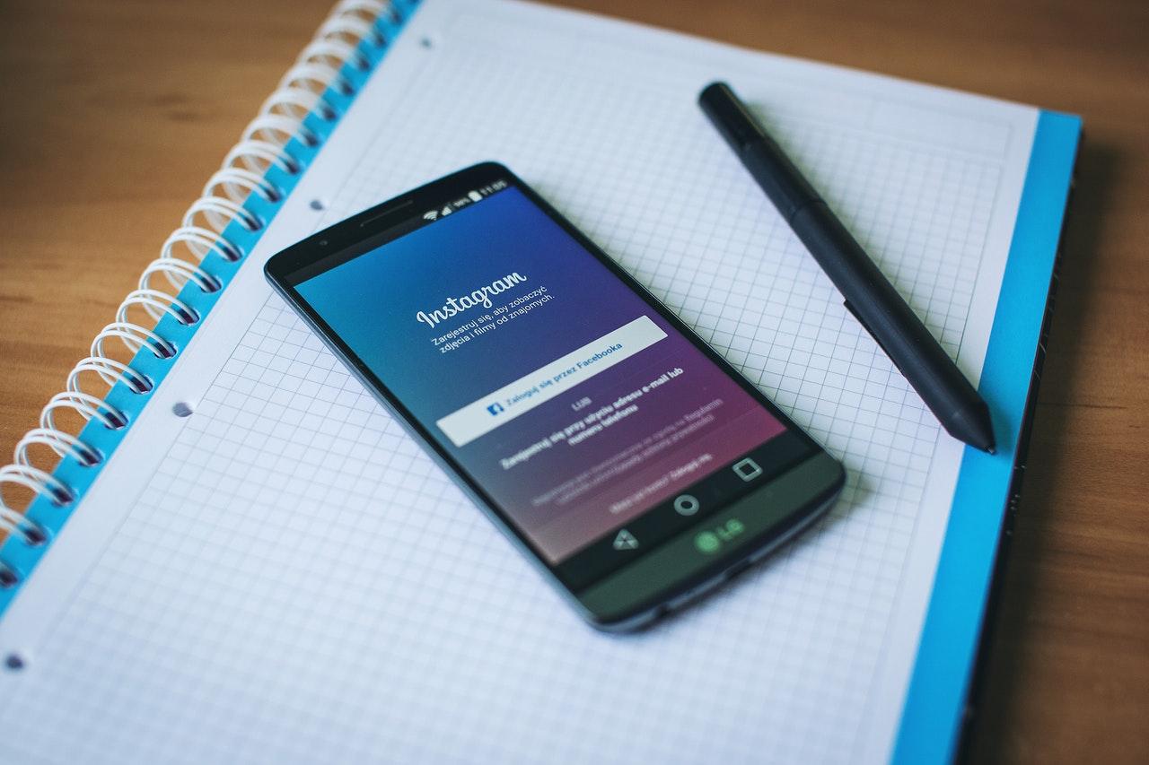Entreprise : comment améliorer ses résultats avec instagram