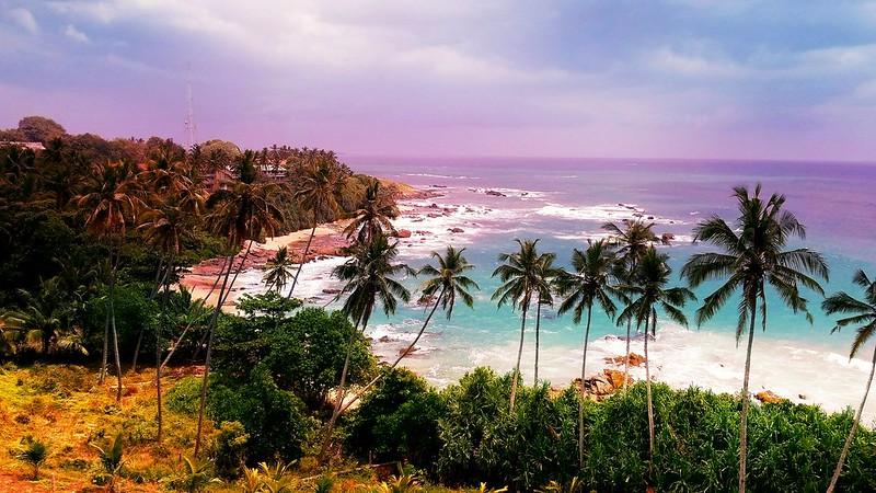 Vacances au Sri Lanka : 3 des meilleures activités à faire