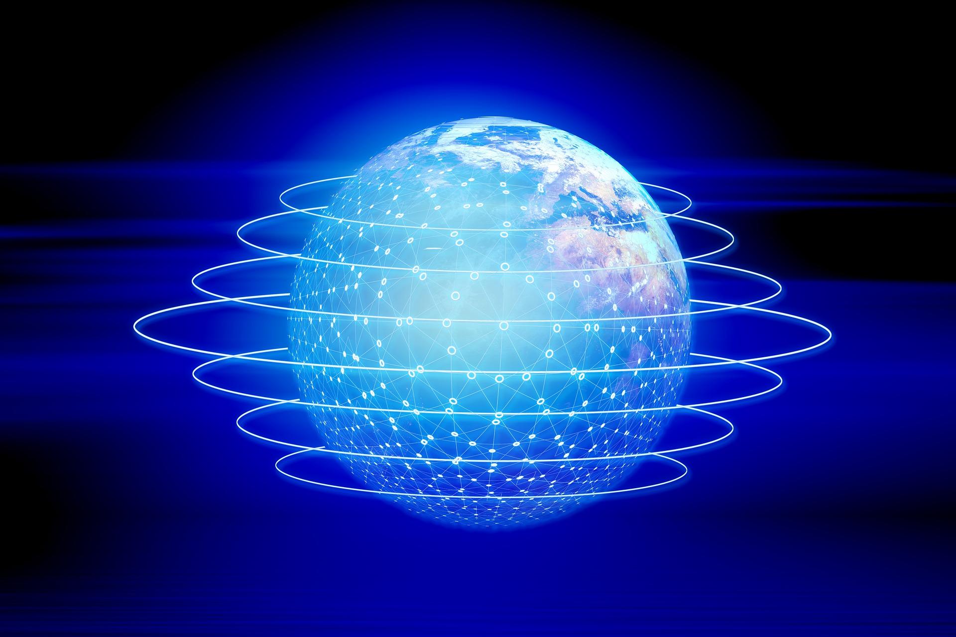 5 moyens légitimes pour accéder à Internet illimité sans câble