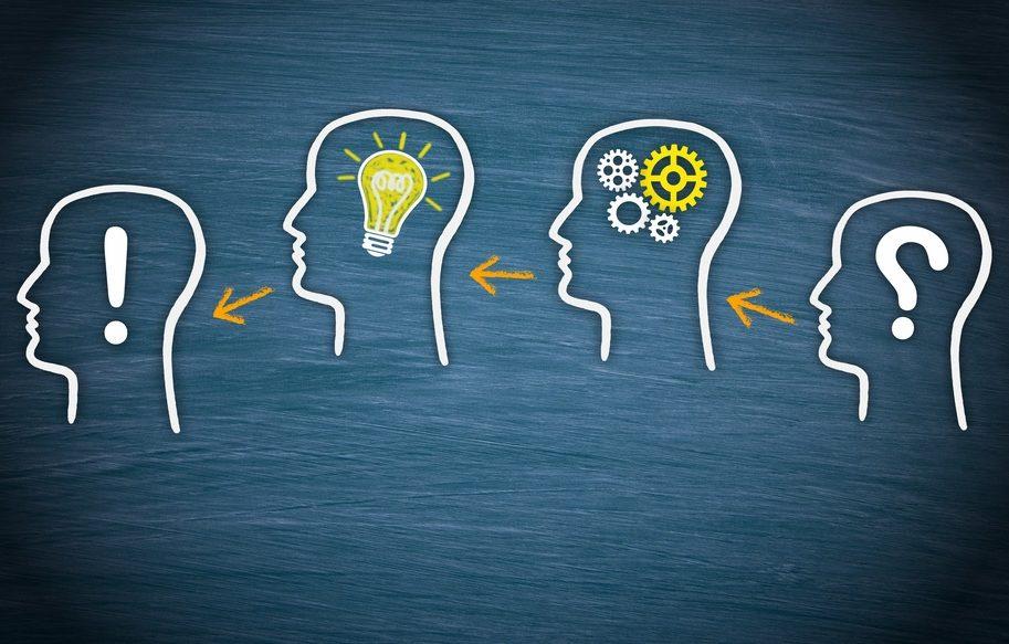 Quels sont les paramètres qui influent la personnalité ?