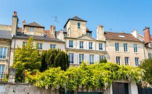 immobilier à Caen