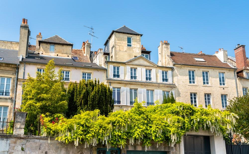 Comment choisir votre promoteur immobilier à Caen?