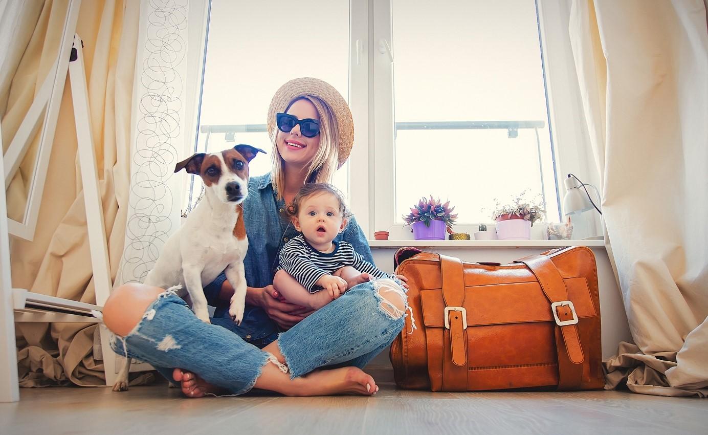 Retraités : des astuces pour voyager à petits prix