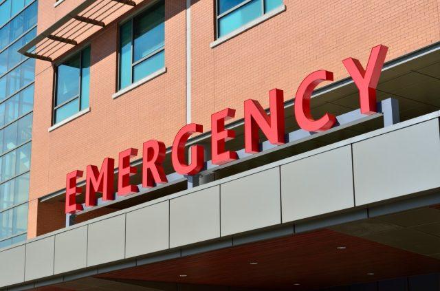 Une ambulance : comment les choisir ?