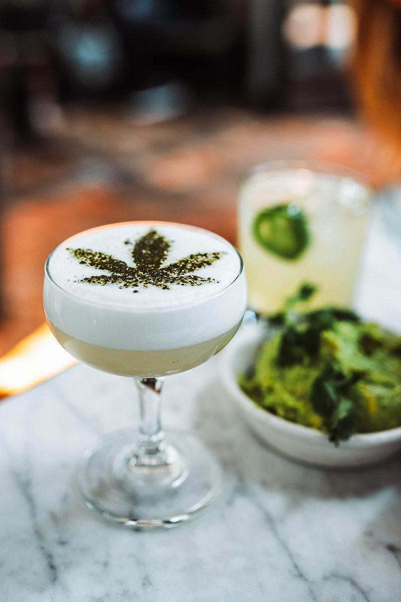 Cannabis légal : comment en profiter?
