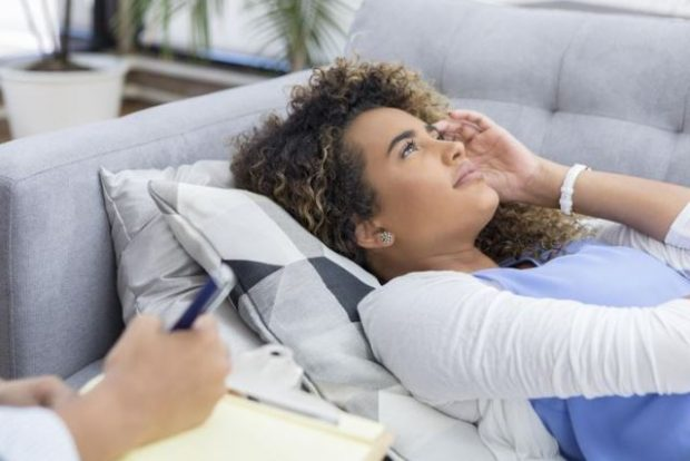 Qu'est-ce que soigne l'hypnose ?