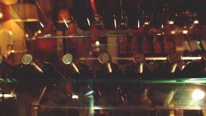 Un vin pour chaque type de cuisson