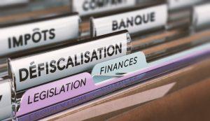 La défiscalisation Pinel en investissement locatif
