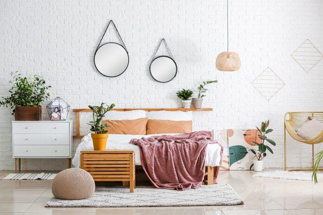 Guide pour faire votre lit rapidement