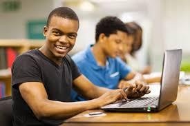 Les avantages de suivre des cours en ligne