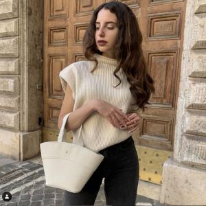 Quand changer de sac à main mesdames ?