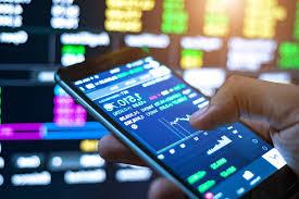 Comment opérer une activité de trading sur les marchés financiers ?