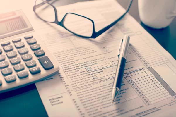 Qu'est-ce que la comptabilité d'engagement ?