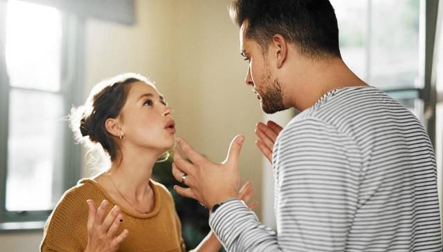 Vie de couple : comment dissiper le doute?