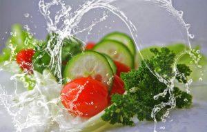 8 aliments rassasiants destinés à maigrir