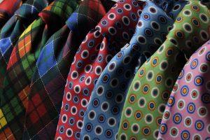 Destockage mode et ventes privées